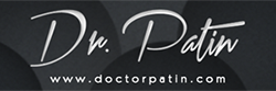 banner web dr patin 250
